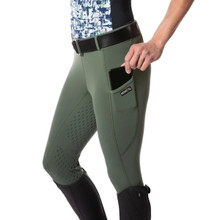 Kerrits Ice Fil® Ladies Tech Tight
