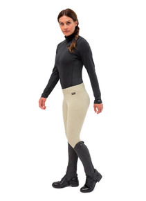 Kerrits Flow Rise Performance KP Tight-Ladies
