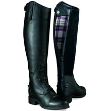 Ariat Bromont Pro Waterproof Insulated Tall Boots