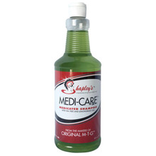 Medi Care Medicated Shampoo