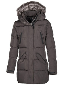 Equiline Blanca Winter Parka