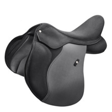 Wintec 2000 High Wither All Purpose Saddle w/HART