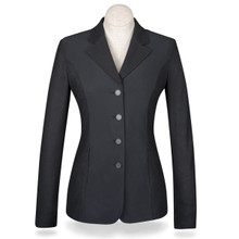 RJ Classics Melody Ladies' Mesh Show Coat