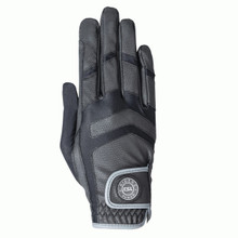 RSL Palma Riding Gloves