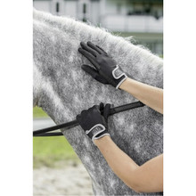 RSL Malibu Riding Gloves