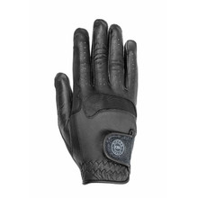RSL Paris Riding Gloves