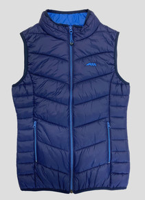 Equiline Girl's Aira Vest
