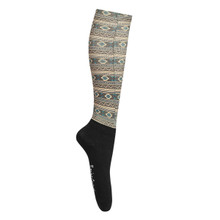 Equine Couture OTC Boot Socks