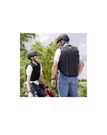 USG Flexi Body Protector- Child's