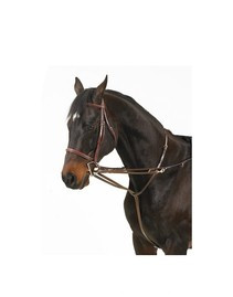 Camelot™ German Martingale Rein