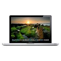 "13"" Apple Macbook Pro - i5, 4GB, 128GB (Solid State),  DVD-RW, macOS 10.13 High Sierra"