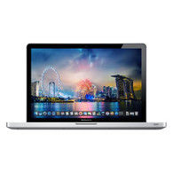 "13"" Apple Macbook Pro - i5, 4GB, 500GB,  DVD-RW, macOS 10.14 Mojave"