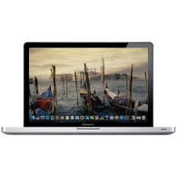 "15"" Apple Macbook Pro (Retina) - i7 (Quad), 16GB, 256GB SSD, macOS 10.14 Mojave (B GRADE)"