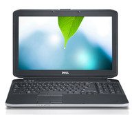 (JUST IN:) Dell Latitude E5530 - i5, 8GB, 250GB, DVD-RW, Windows 10 Pro- 64Bit