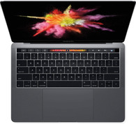 "JUST ADDED! 13"" Apple Macbook Pro (w/ Touchbar) - i5 (Quad), 8GB, 256GB SSD, macOS 10.15 Catalina"