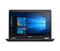 Dell Latitude E5470 - i5, 8GB, 256GB SSD, Windows 10 Pro - 64Bit