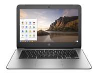 """HP Chromebook 14"""" - Tegra K1, 4GB, 16GB SSD, Chrome OS (Black)"""