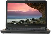 (BRAND NEW) Dell Latitude E6440 - i5, 4GB, 256GB Solid State Hard Drive,  DVD-RW, Windows 10 Pro - 64Bit