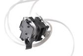 S-Pump Assy for Mimaki JV33/JV34/TS34/JV5/CJV30/JV3 (M004868)