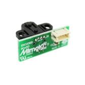Linear Encoder PCB for Mimaki JV33/CJV30/JV5/JV150/JV300/CJV150/CJV300 (E106614)