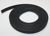 Y Drive Belt for JV33-130 (M800989)
