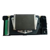 Print Head CJV30/JV33/JV5/TPC-1000/TS30-1300