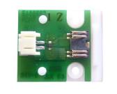 ID Contact PCB CN032 Assy (E105363)