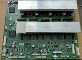 COM32 IO PCB Assy