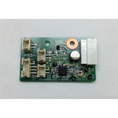 MARK PCB H ASSY (E103678)