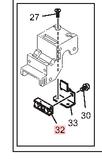 Clamp Sensor (E104436)