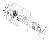 Guide Cap (M400564)