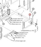 Mark PCB MF Assy (E103679)