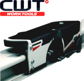 CWT Worktools Linear Cutter Head