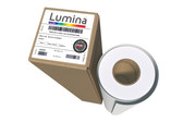 Lumina 7004 - Ultra Clear Cast Gloss Overlaminate (5-year, 2.0 Mil)