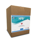 Triangle HFB High Performance (UV) Inks for HP® SCITEX PRINTERS