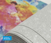 """Dreamscape Special Effects Bling Bead Wallcovering - (54""""x50YD)"""