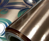 "Dreamscape Special Effects Copper Flash Wallcovering - (54""x100YD)"