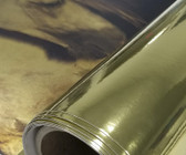 "Dreamscape Special Effects Gold Flash Wallcovering - (54""x100YD)"