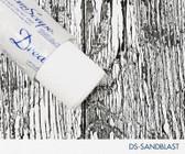 "Dreamscape White Texture Sandblast Wallcovering - (54""x100YD)"
