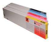 Marabu Marajet DI-MS 440ml Alternative Ink Cartridges for Mimaki Printers with SS21 Inks
