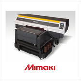 "Mimaki UJF-7151 Plus  UV Printer (28"" x 20"" x 6"" Deep)"