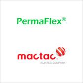 Mactac Permacolor PermaFlex® PF6400 Textured Overlaminate