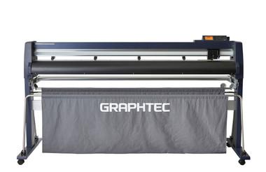 """FC9000-160 (64"""" wide cutter)"""