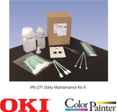 OKI SX Daily Maintenance Kit A for M64s (IP6-271)