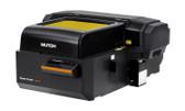 Mutoh XpertJet 661UF - UV Flatbed Printer