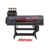 "Mimaki UCJV300-75  UV LED Printer/Cutter (31.5"" Wide)"