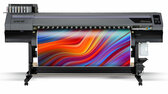 Mimaki JV100-160 Series Solvent Roll-to-Roll Printer with Limited (3) Year Warranty!