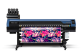 Mimaki TS100-1600 Sublimation Printer w/(3) Years of Warranty Coverage!