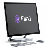 Flexi 21 Software Products (40% off of V12 and under upgrades until Sept 30, 2021! - Prices listed do NOT include Discount!))