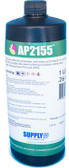 AP2155™ Adhesion Promoter / Anti-static / Cleaner for Plastic Substrates